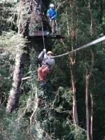 Patagonia Swing