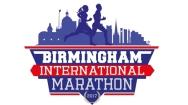 birmingham-marathon-logo